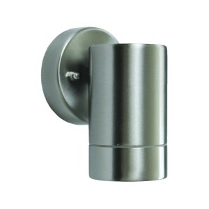 304 Stainless Steel Exterior Fixed Down - EXTFD304