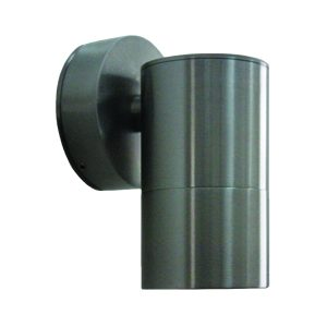 316 Stainless Steel Exterior Fixed Down - EXTFD316