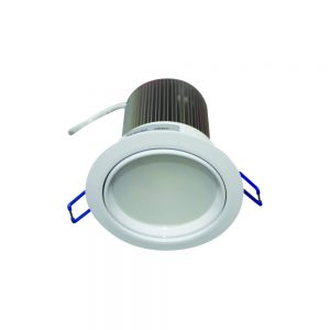 LED 15w Warm White White - LED15WWWWht
