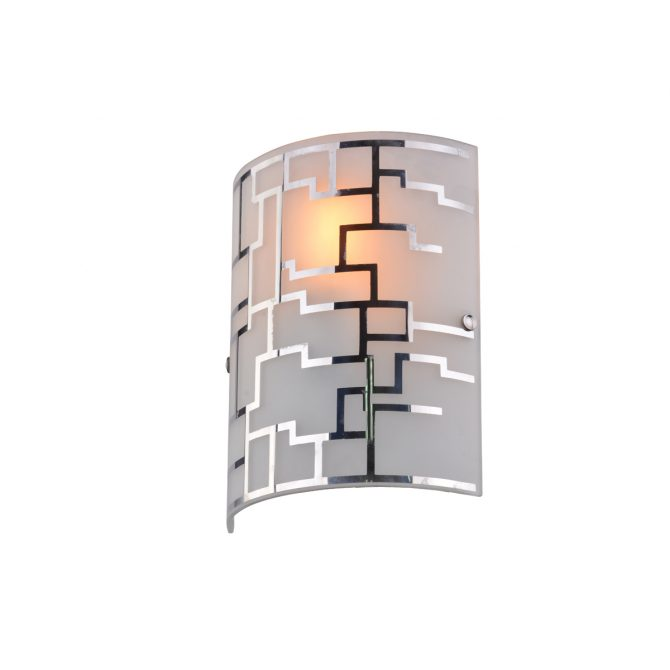 Flexis Wall Light - W002FLEXIS